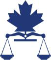 CanadianResourceCentreforVictimsofCrime.png