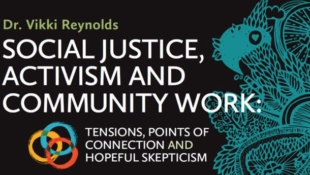 collabsalonsocial-justice-forum-2015-poster-vikki_001