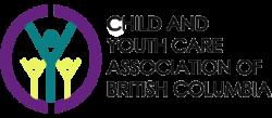 cyc-logo-1