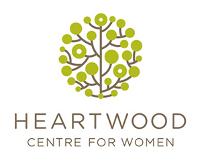 heartwoodlogo