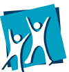 logo_fwtdp_001
