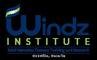 nmY47jtnRASUmODzfeOp_Windz Logo 2016-01