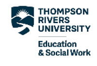 thompsonriver
