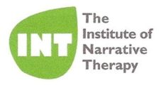institute of narrative of Therapy