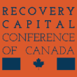 Recovery Capital Conference of Canada