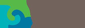 HSABC logo