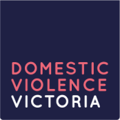 domestic violence victoria