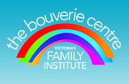 bouverie centre melbourne