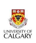 u-of-c-logo-jpg