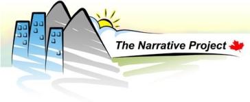 narrative project