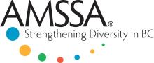amssa logo
