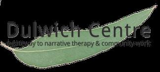 Dulwich centre logo