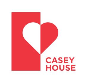 Casey_House_Logo