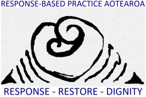 Respne Based Practice Aotearoa