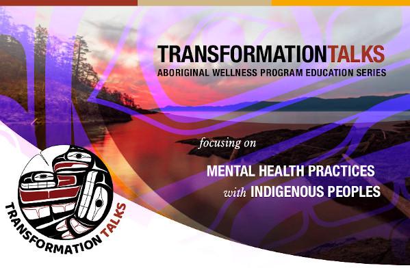 VCH-Ah Tranformation Talks Oct 22 logo