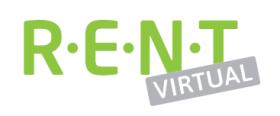 virtual-rent-logo-gray