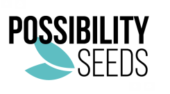possibilty seeds logo